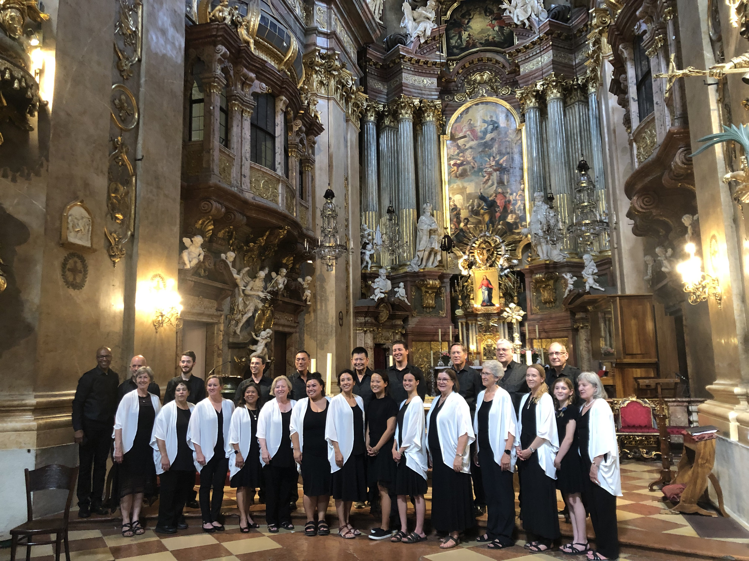 St Peter churhc Vienna 2019.jpg