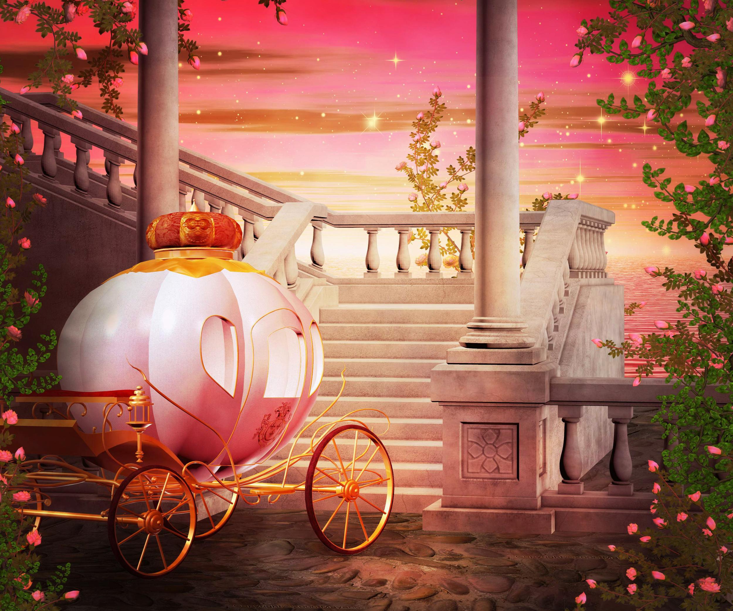 carriage-castle-fantasy-backdrop_z12HVD5_.jpg