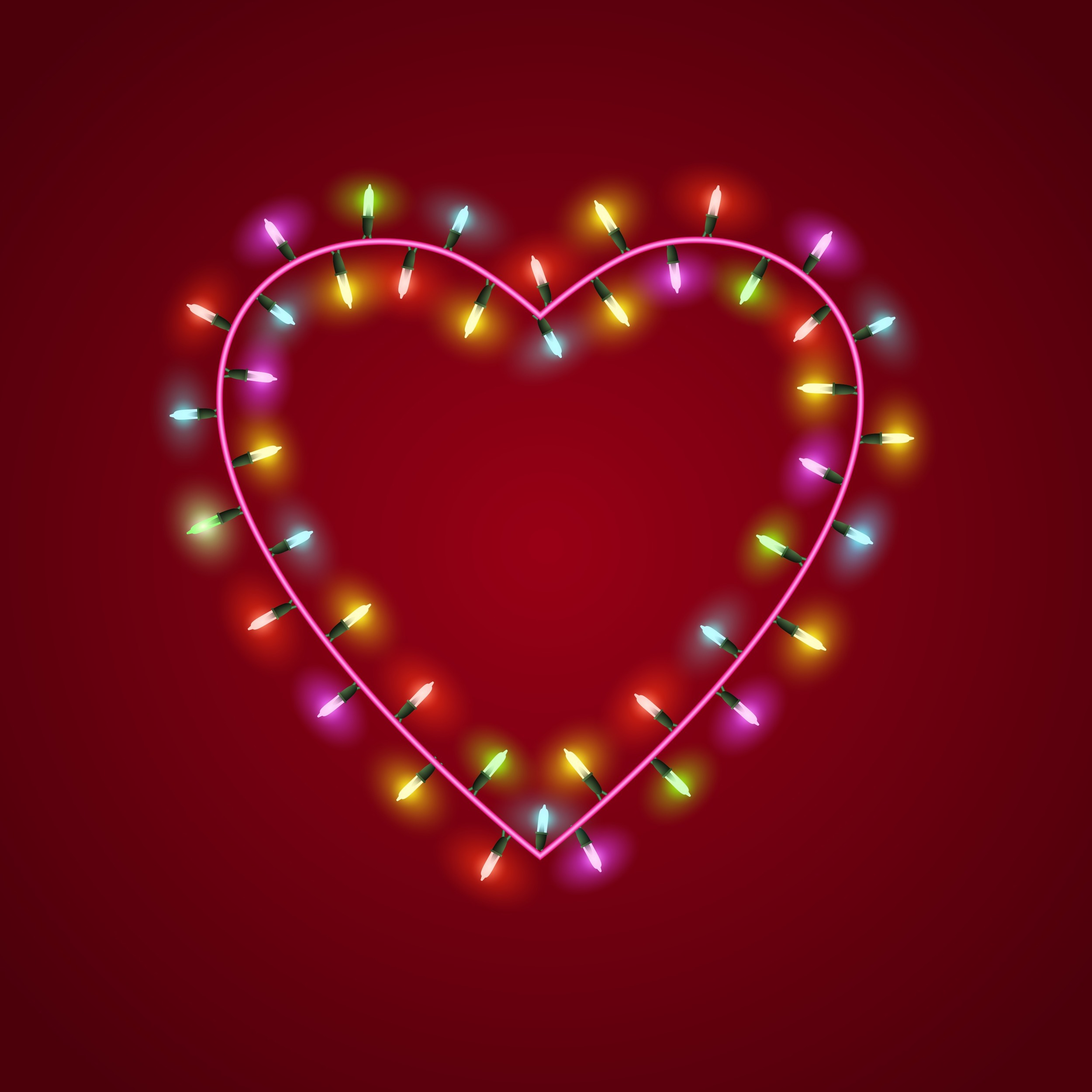 heart-shaped-garland-lights_fy_DDAUd_L.jpg