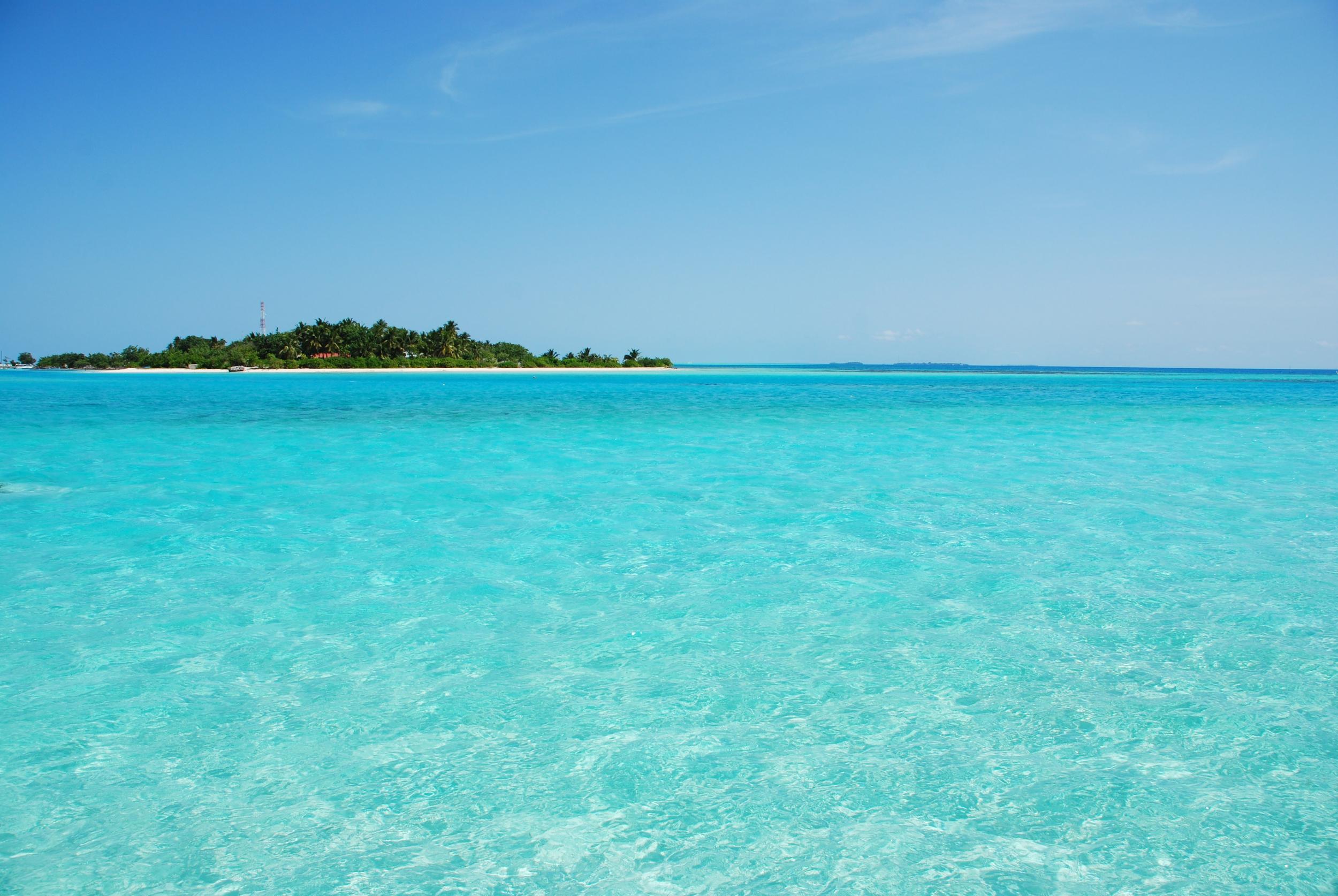 maldives-island-with-gorgeous-turquoise-water_7kIyX4.jpg