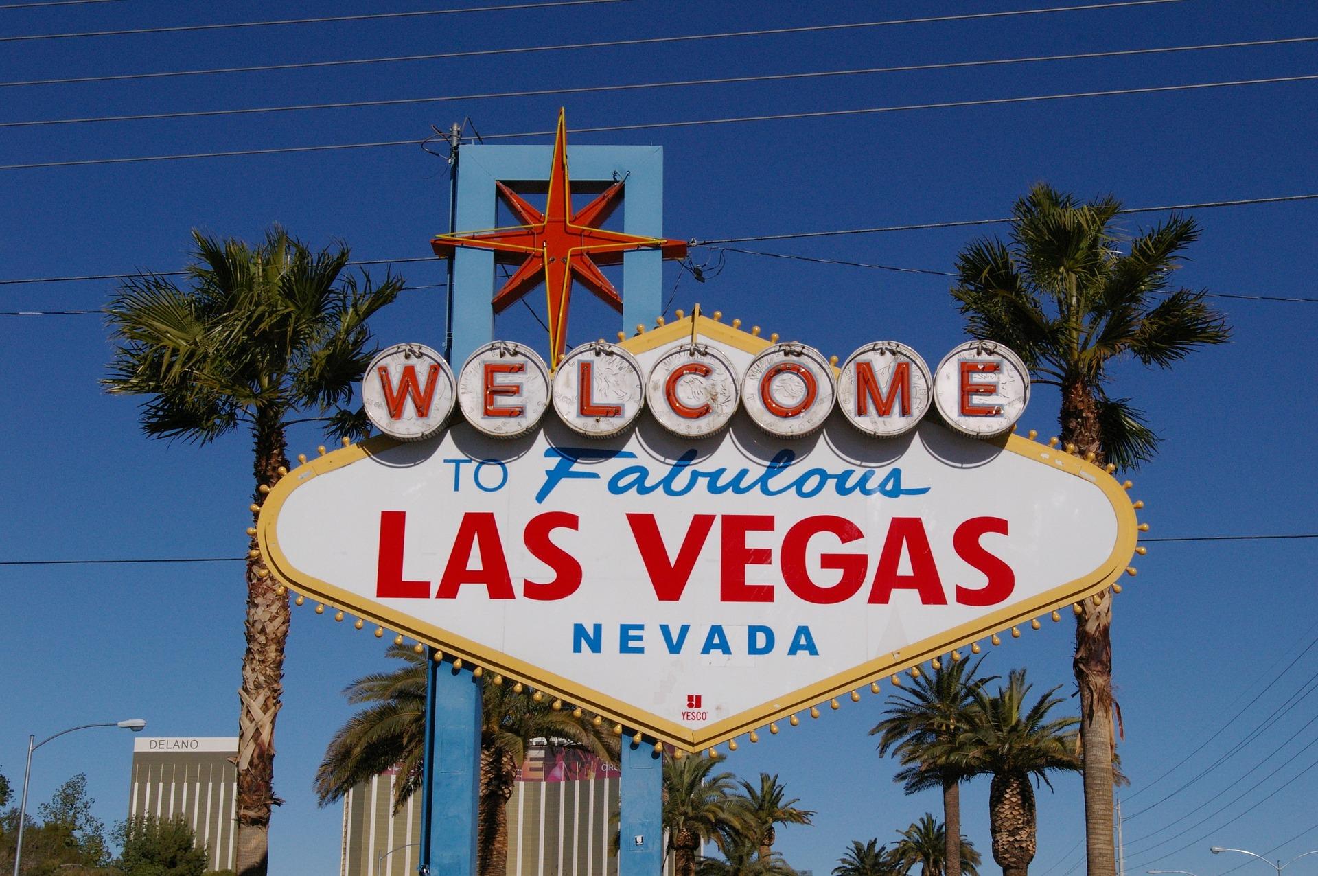 welcome-to-las-vegas-1086412_1920.jpg