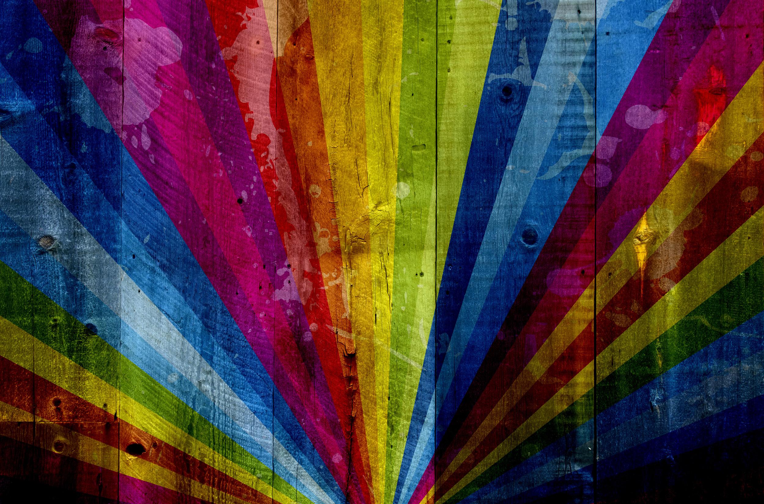 rainbow-grunge-wood-sunburst_G1A3wkYd.jpg