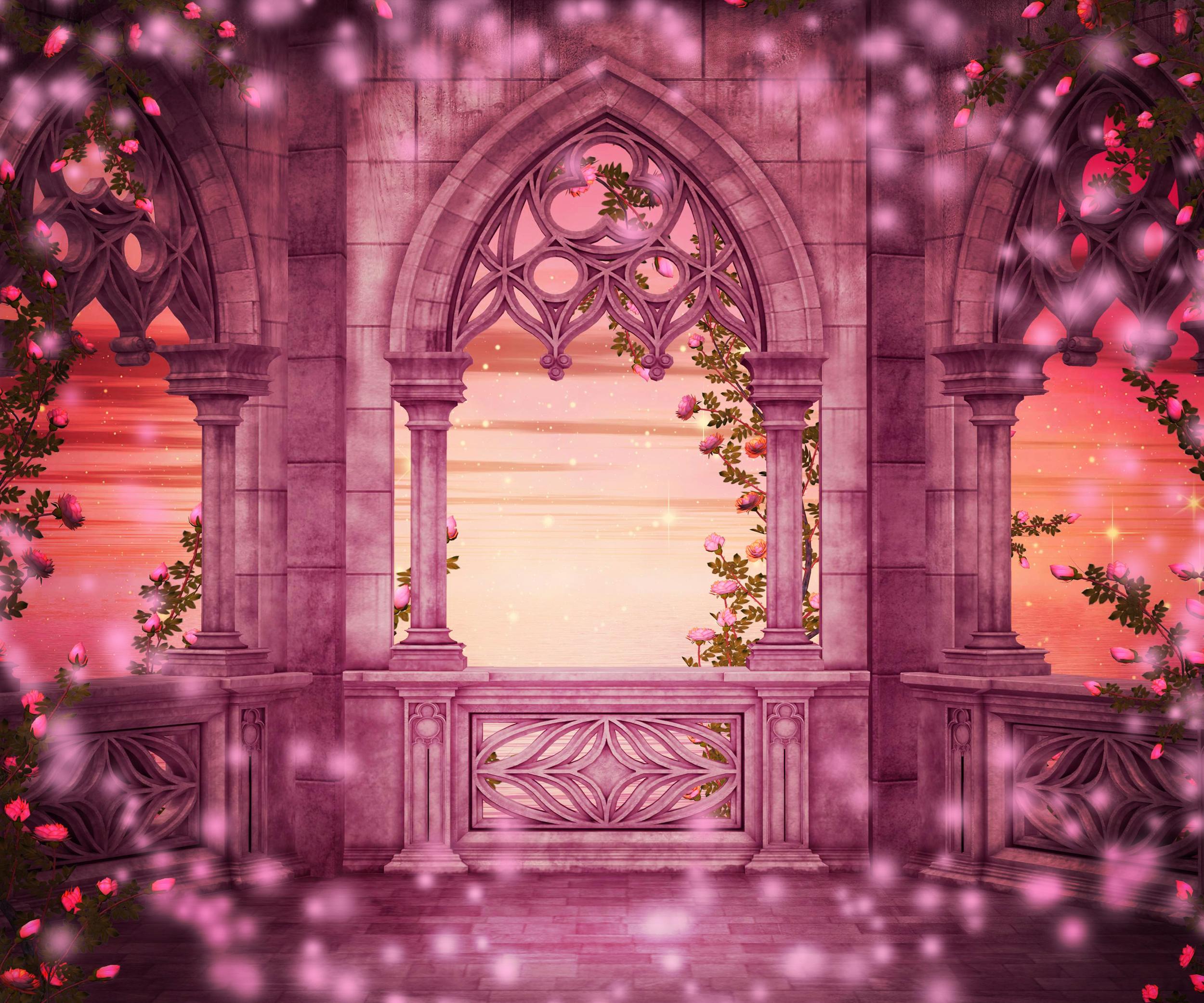 princess-castle-fantasy-backdrop_fycBVPqd.jpg