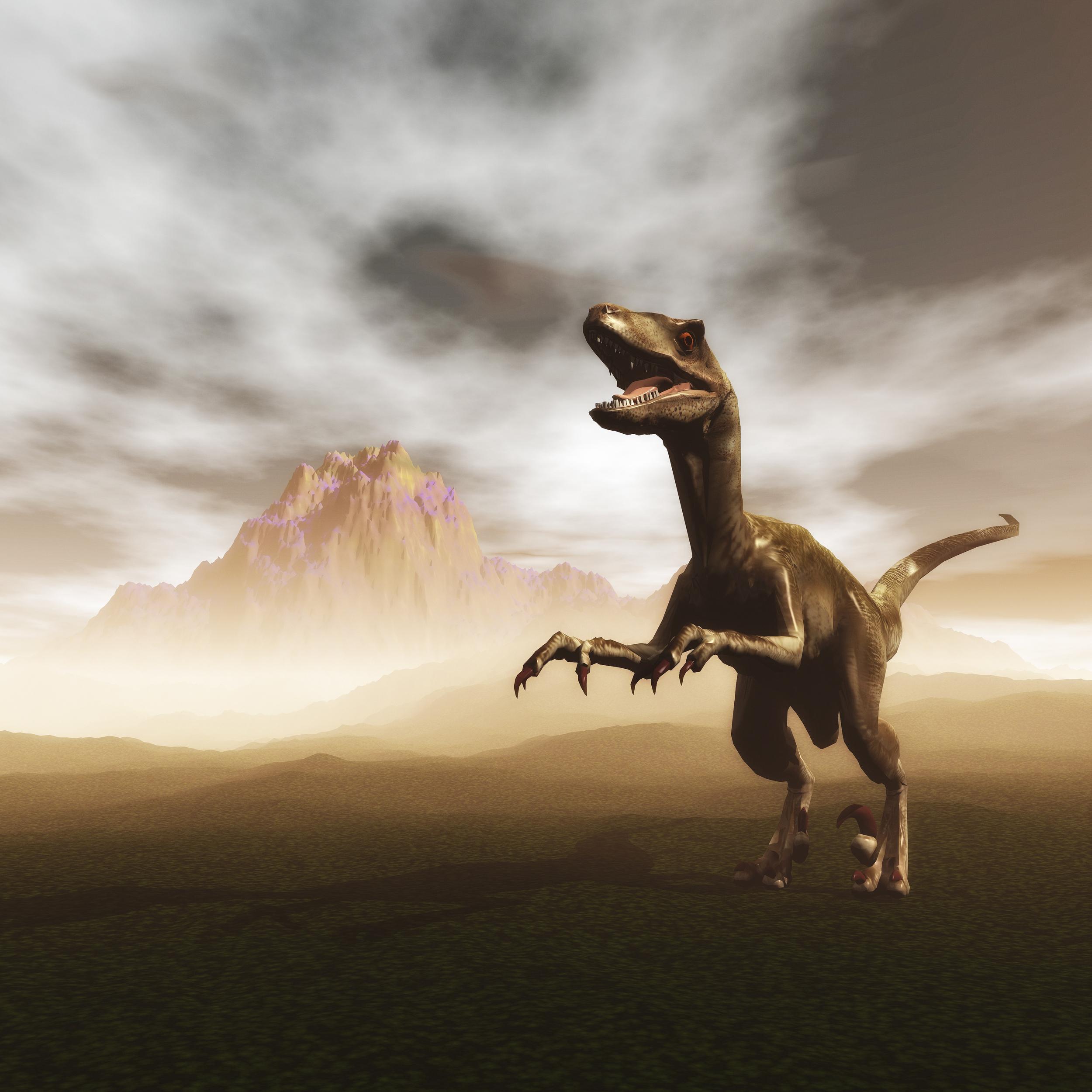 dinosaur_Mk-75Xc_.jpg