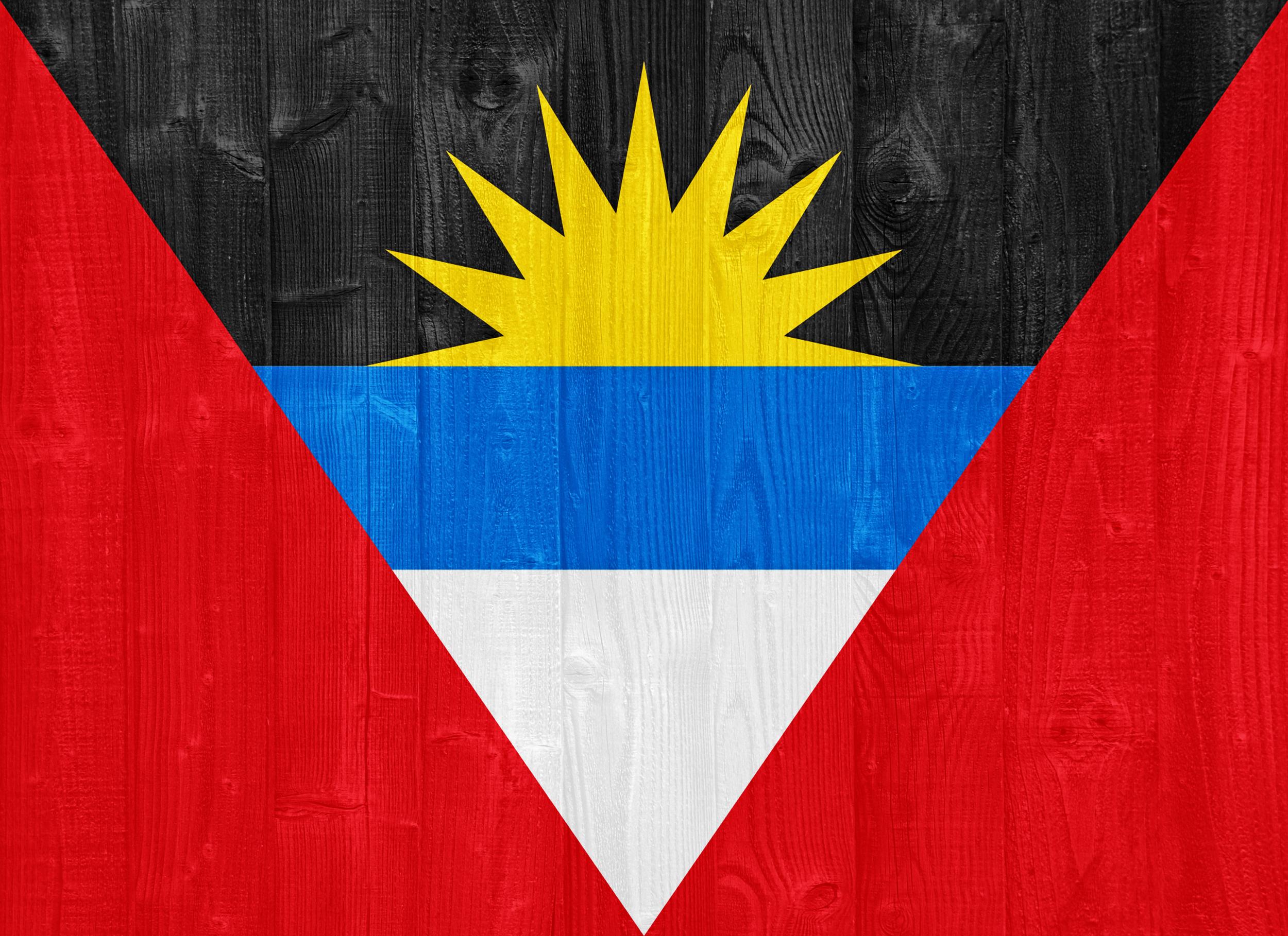 antigua-and-barbuda-flag_zyix1GC_.jpg
