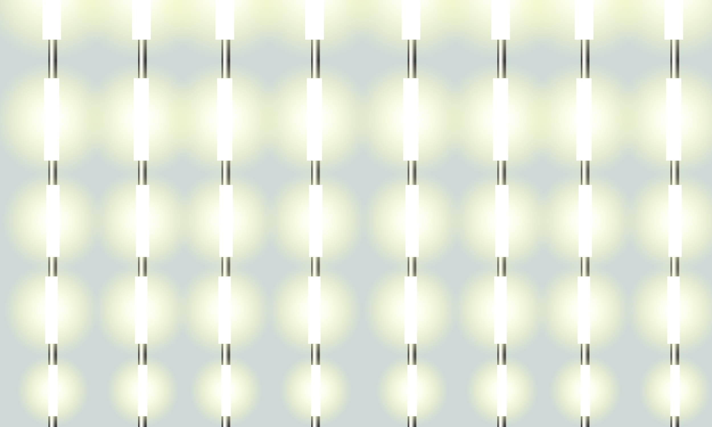 lights-1427106.jpg