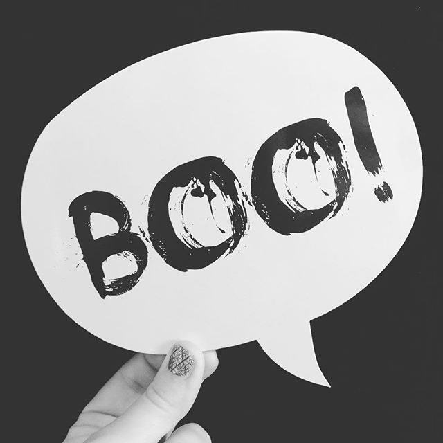Halloween is almost here. We've got some fab new props! Need a booth for your Halloween party? 🎃 👻 We've only got the 30th available. First come first serve! #photoboothrental #antigua #halloween #theislandphotobooth #boo #photoboothprops