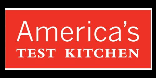 AmericasTestKitchen_Small.png