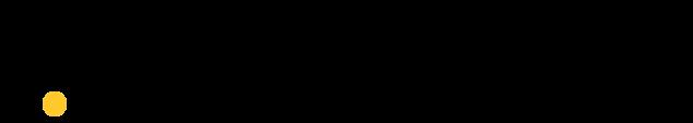 Logo_Arts ATL.png