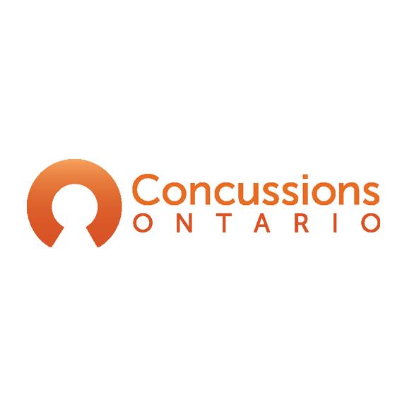 13-Concussions-Ontario-Logo-Lia-Critchley-square.png