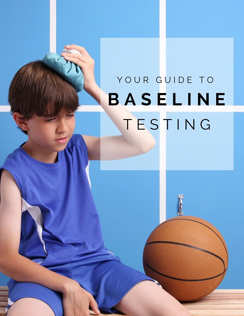 CN Baseline Testing Guide COVER.jpg