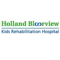 HollandBloorviewlogotile.jpg