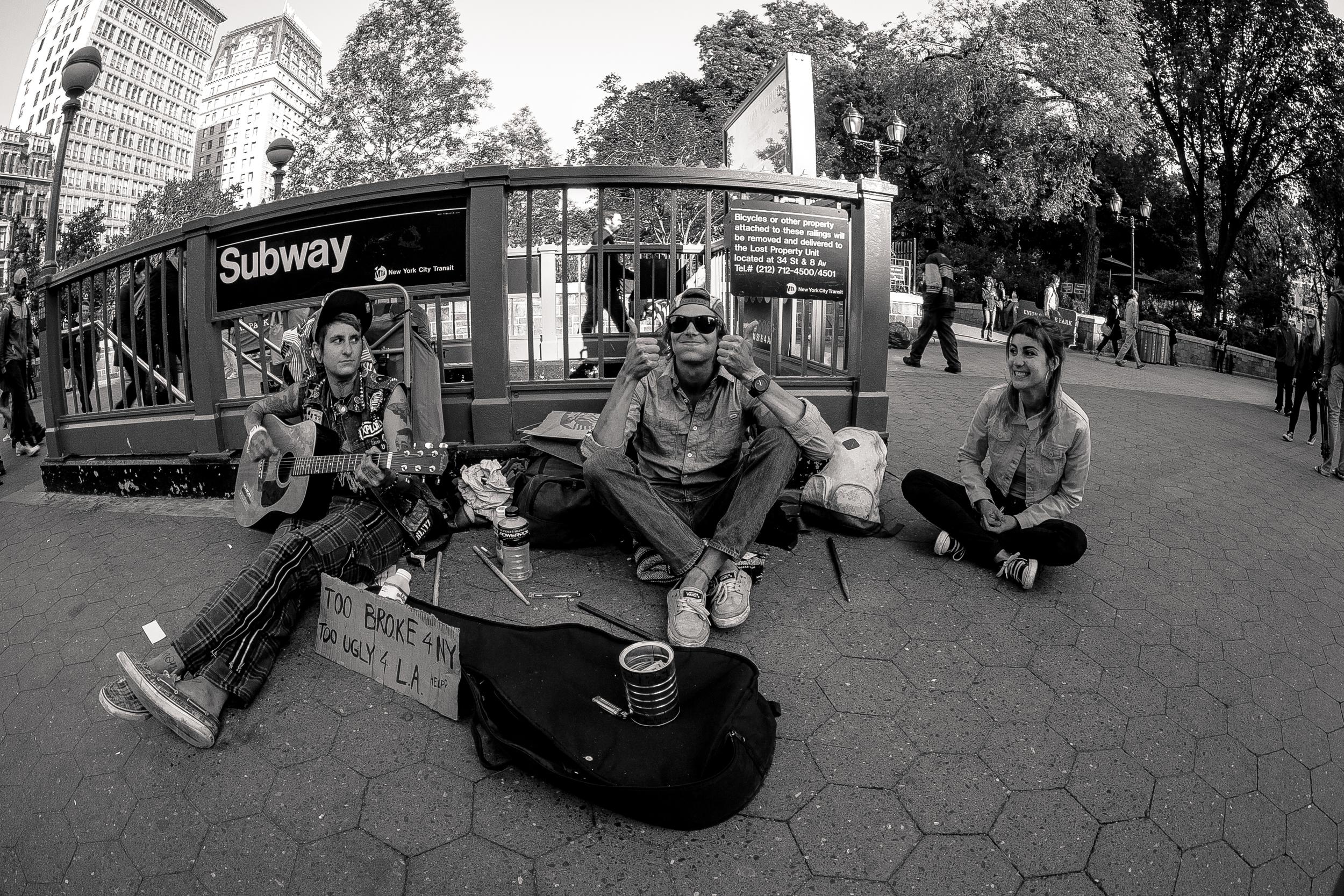 hippies!.jpg