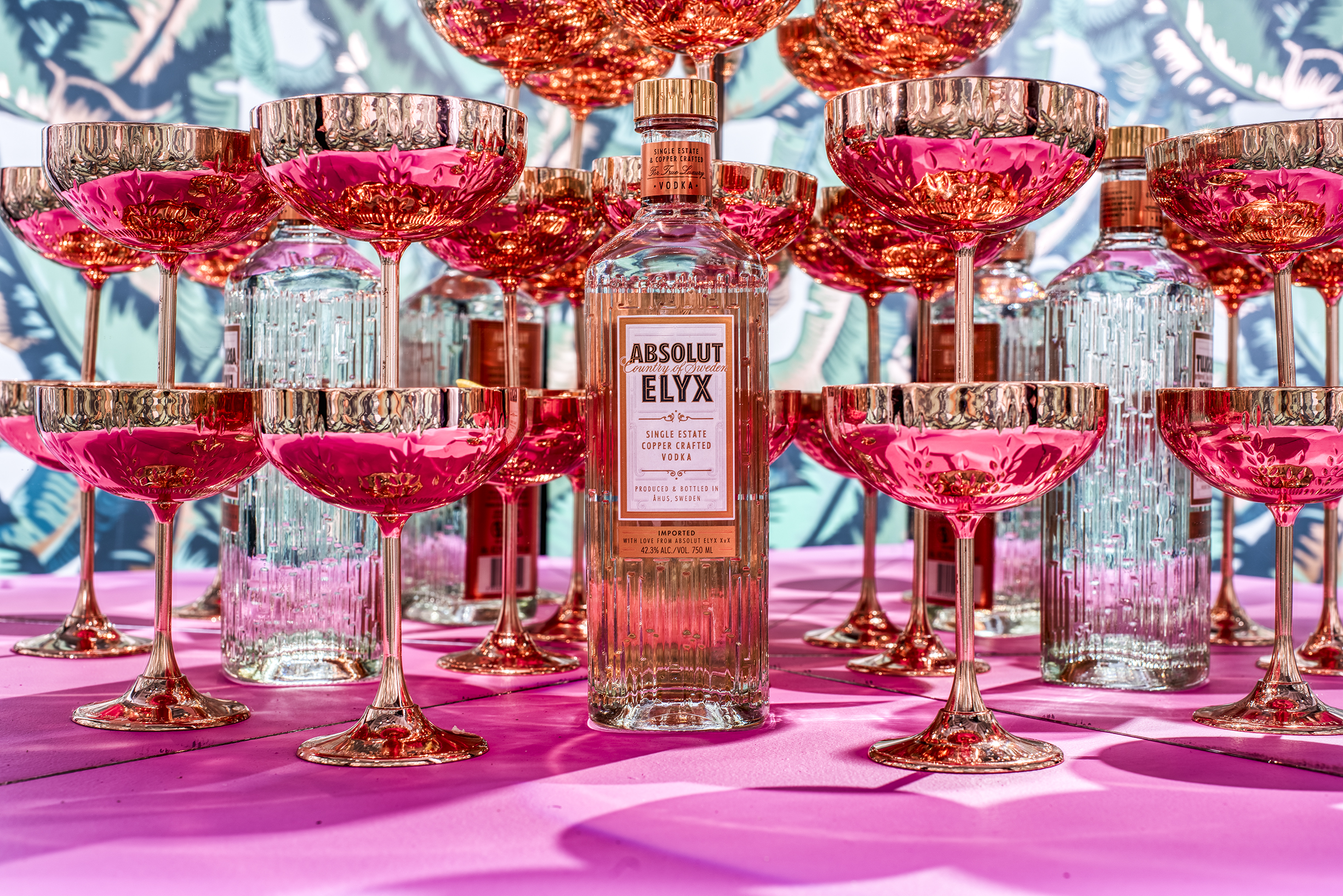 1Ltr+Bottle+with+Towering+Copper+Coupes-1.jpg