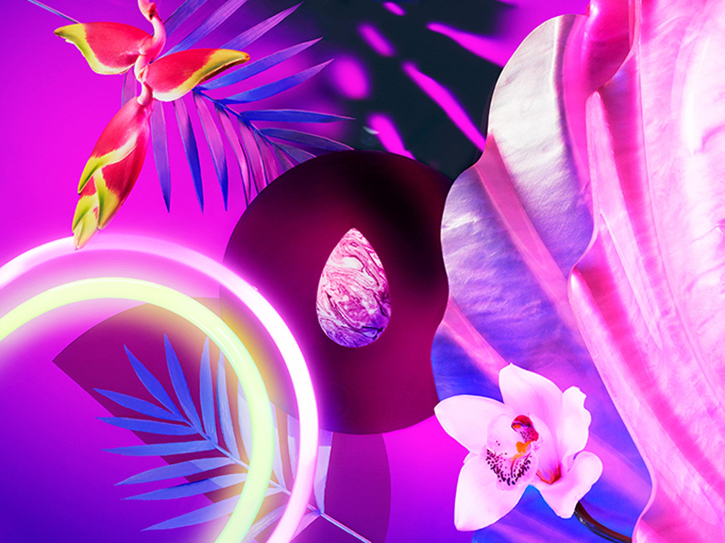 Electric+Violet3.jpg