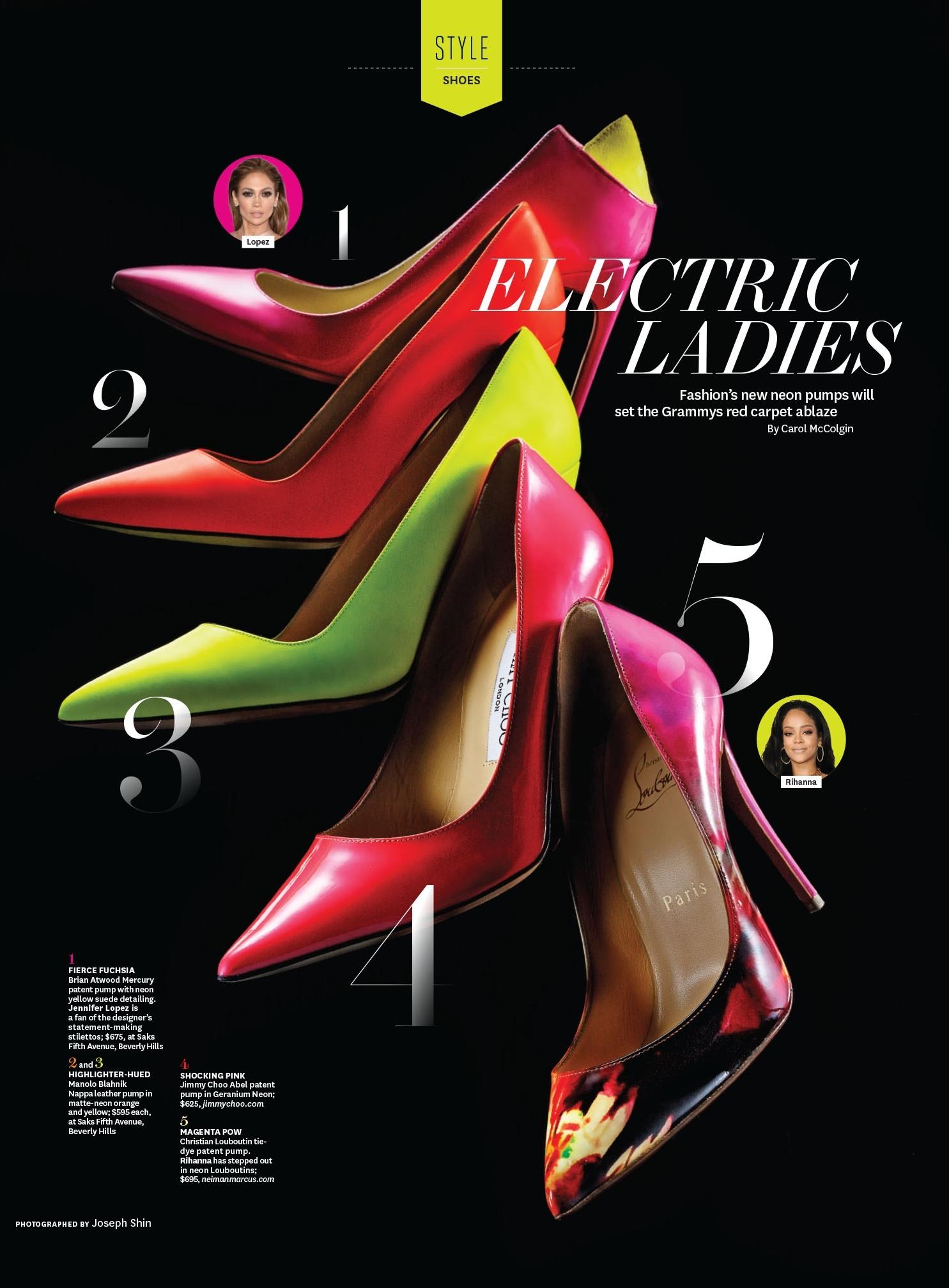 electricladies.jpg