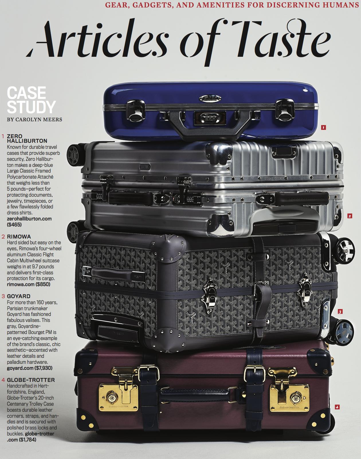 robbreport.luggage.jpg