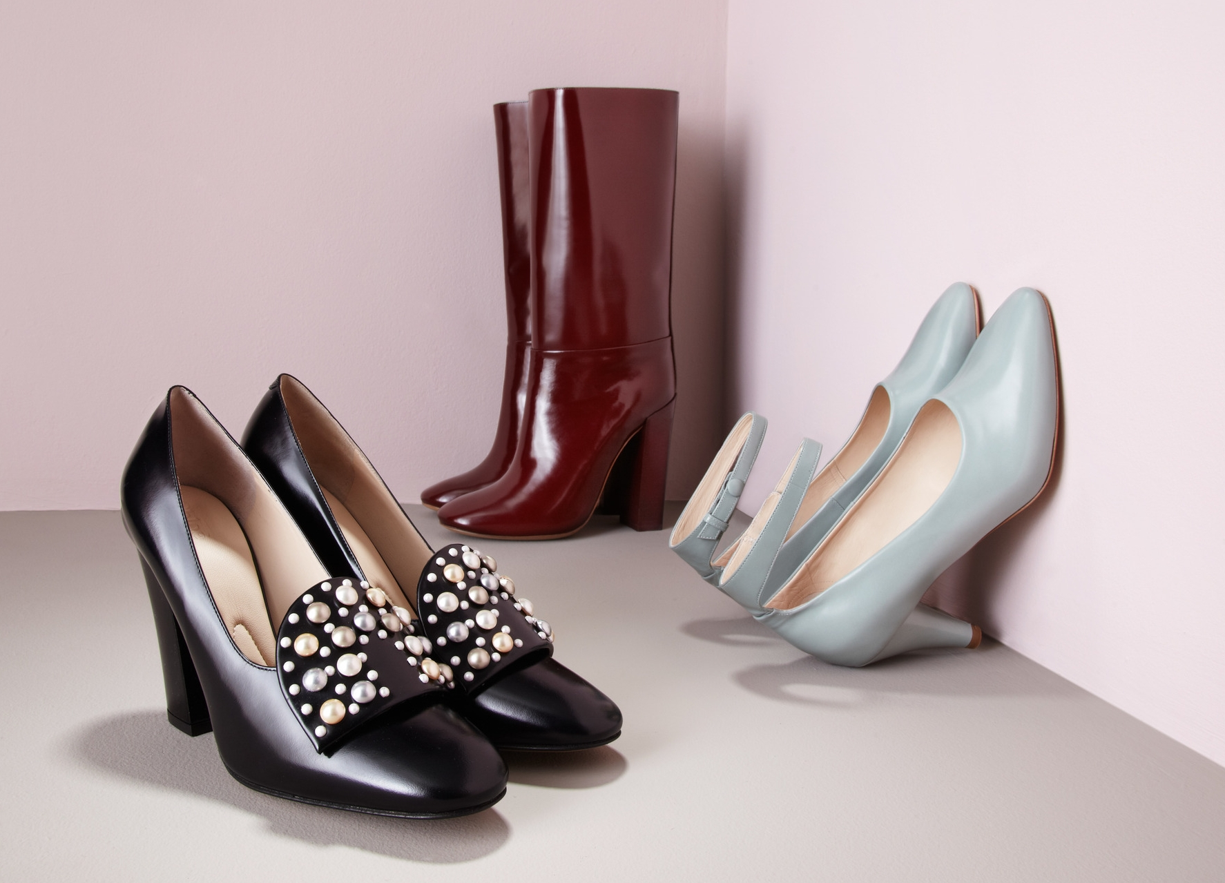 Shoes_by_Chloe_See_by_Chloe_1022636297_EDITORIAL_FINAL2_RR.JPEG