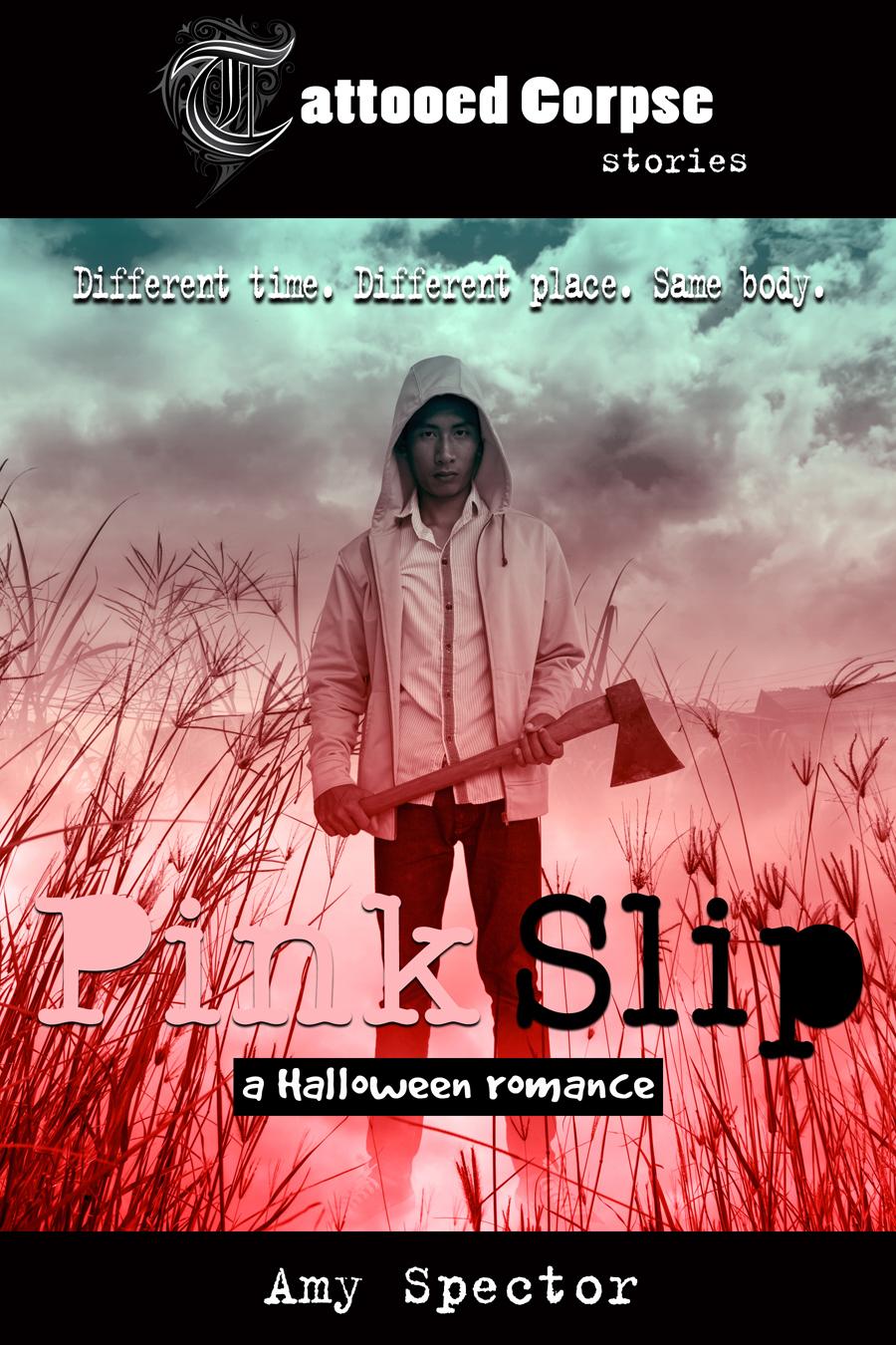Corpse Stories - Pink Slip.jpg
