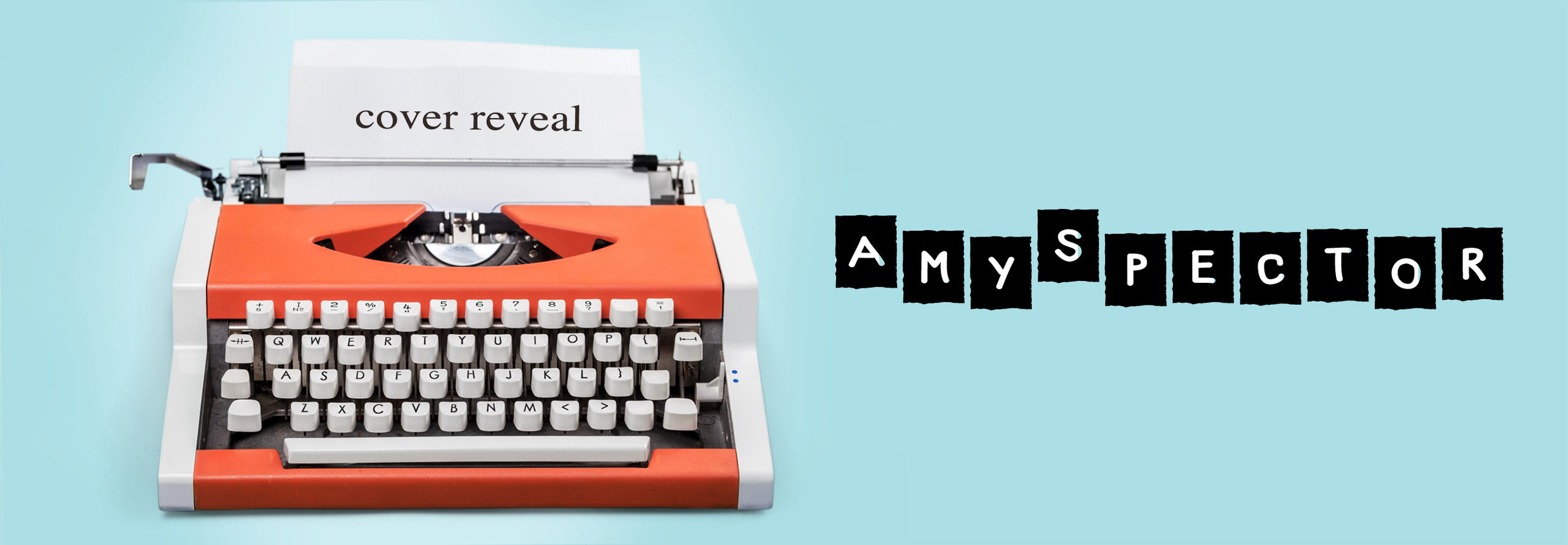 Typewriter Cover Reveal Banner.jpg