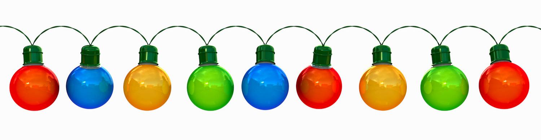 Christmas+Lights.jpg