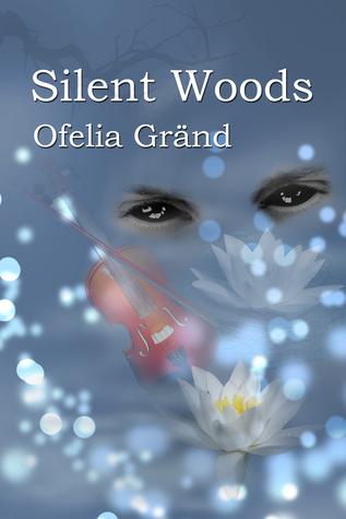 silentwoods.jpg
