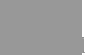 Vivienne_Westwood-logo-5C009FBAD6-seeklogo.com copy.png