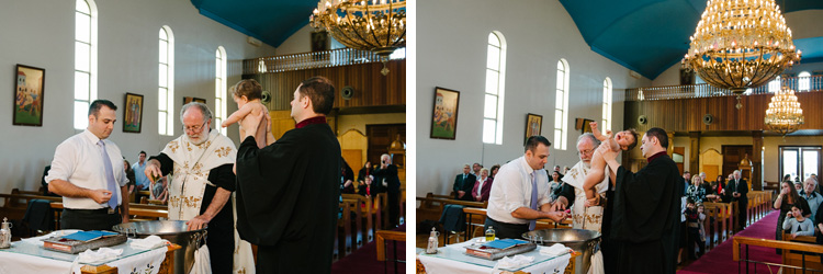 Christening-Photographer-Sydney-CP-9.jpg
