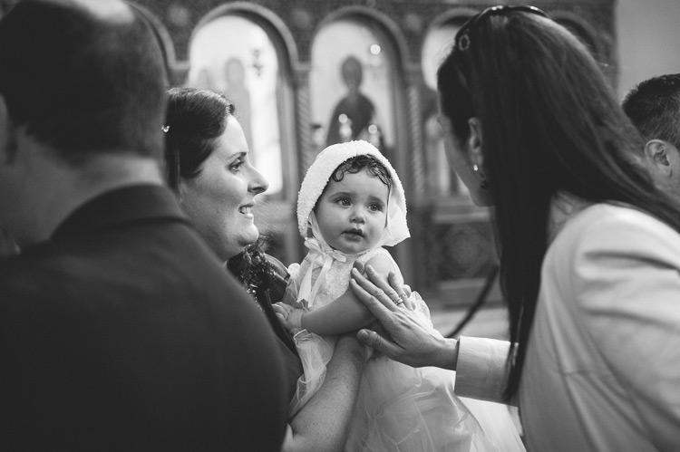 Christening-Photographer-Sydney-CP-12.jpg