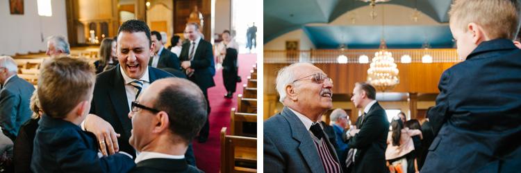 Christening-Photographer-Sydney-CP-14.jpg