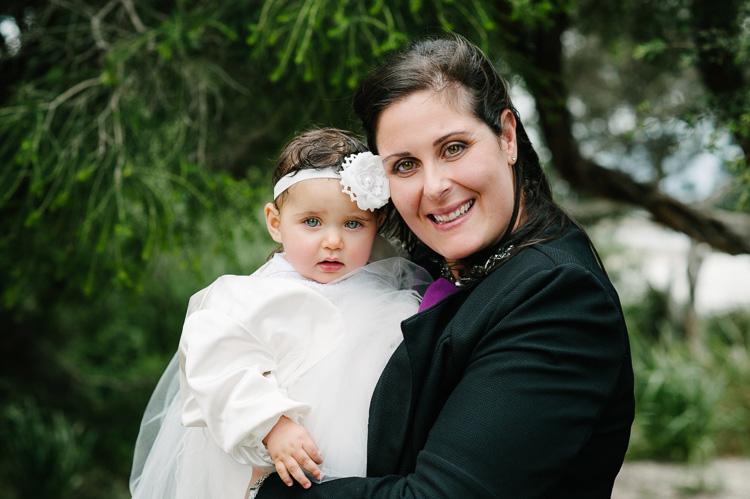 Christening-Photographer-Sydney-CP-22.jpg