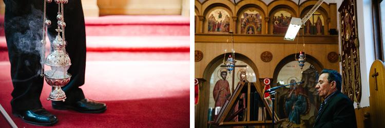 Christening-Photographer-Sydney-A9.jpg