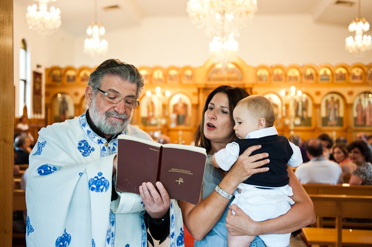 Christening-Photographer-Sydney-L4.jpg