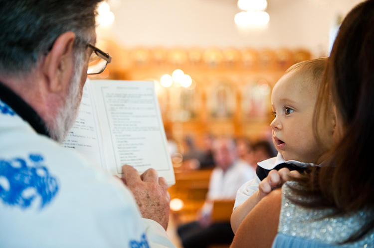 Christening-Photographer-Sydney-L5.jpg