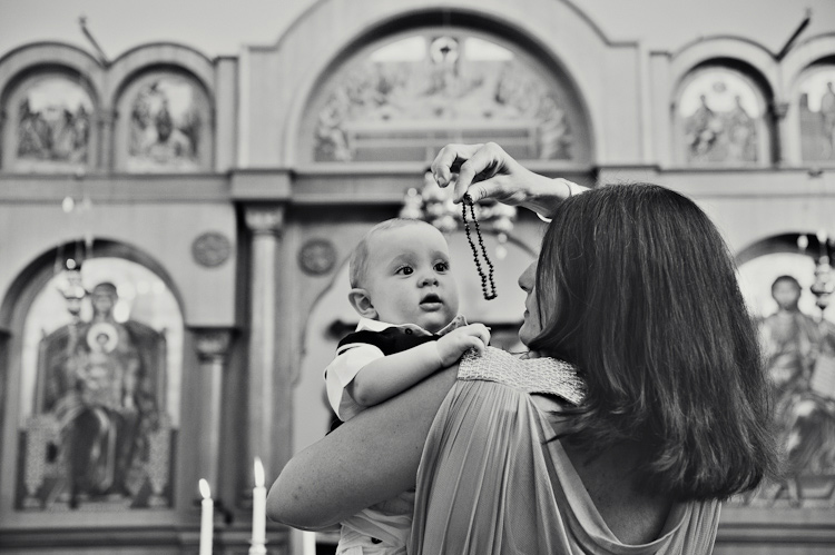 Christening-Photographer-Sydney-L7.jpg
