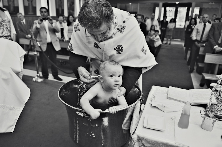 Christening-Photographer-Sydney-L9.jpg