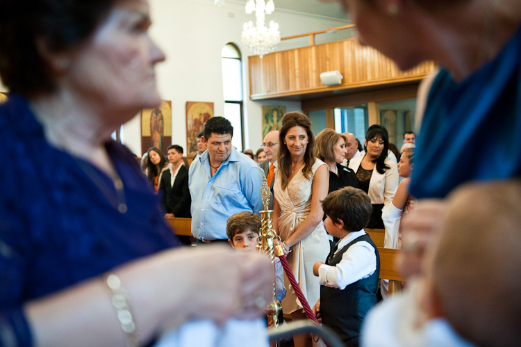 Christening-Photographer-Sydney-L13.jpg
