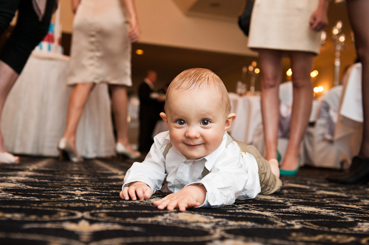 Christening-Photographer-Sydney-L19.jpg