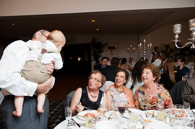 Christening-Photographer-Sydney-L20.jpg