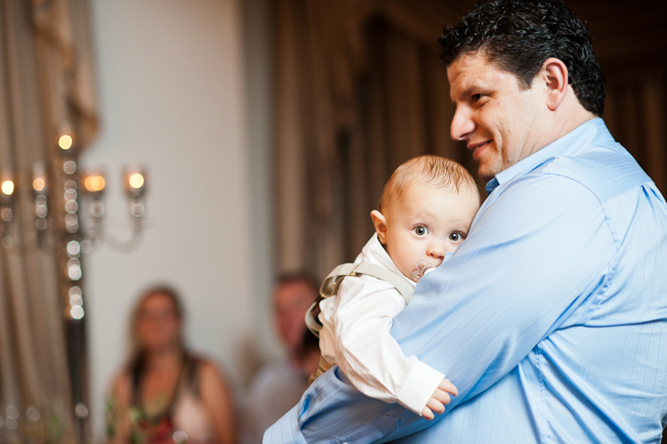 Christening-Photographer-Sydney-L24.jpg
