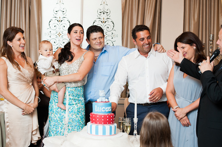 Christening-Photographer-Sydney-L26.jpg