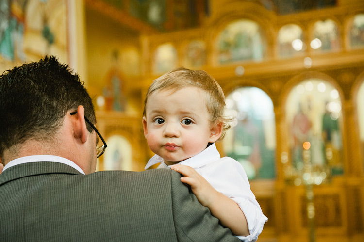 Christening-Photographer-Sydney-S12.jpg
