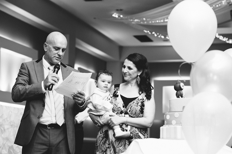 Christening-Photographer-Sydney-S20.jpg