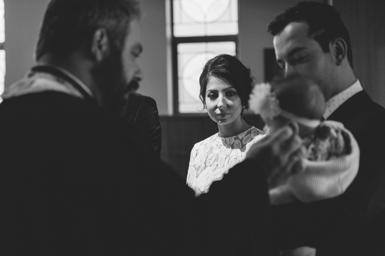 Christening-Photographer-Sydney-A3.jpg
