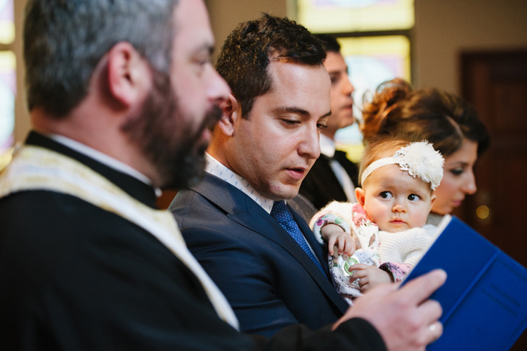Christening-Photographer-Sydney-A4.jpg