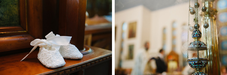 Christening-Photographer-Sydney-A14.jpg