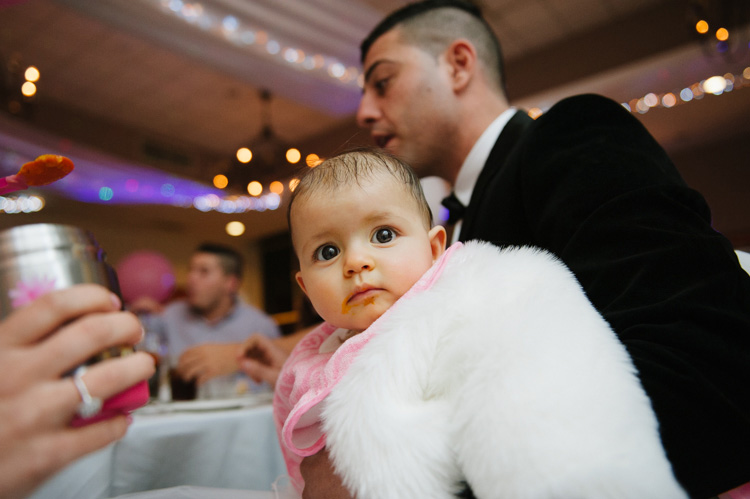 Christening-Photographer-Sydney-A25.jpg