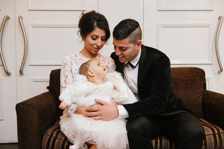 Christening-Photographer-Sydney-A30.jpg