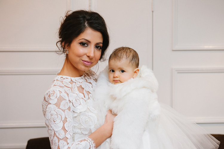 Christening-Photographer-Sydney-A32.jpg