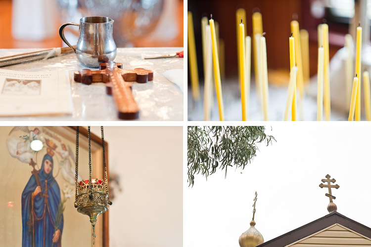 Christening-Photographer-Sydney-Mila7.jpg